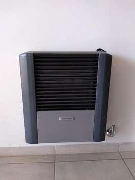 Calefactor Coppens sin Salida de 5000 Kc