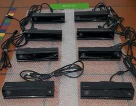 Kinect Cámara Xbox One