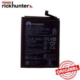 Batería Huawei P20 Original Nuevo Megarickhunter