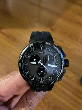 Reloj TISSOT Original Nuevo