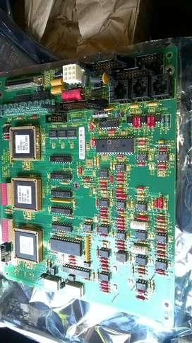 Reparación de Heladeras, Microondas, Plaquetas electrónicas de Lavarropas Drean , (todas las marcas) y Heladeras