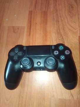 Vendo joystick de PS4