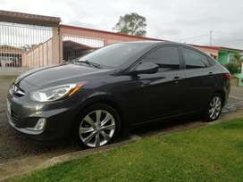 Se vende Hiunday Accent