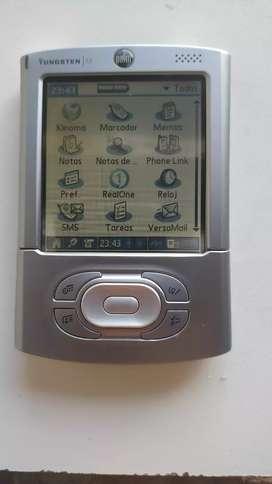 Palm PDA T3
