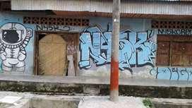 Casa terreno Iquitos