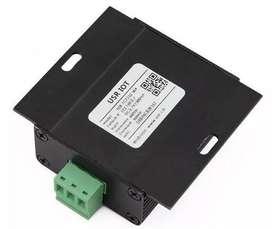Modulo Convertidor Ethernet Tcp/ip Usr-tcp232-304 Rs485