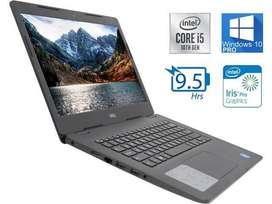 Computador Hogar y estudiantes completamente nuevo, garantizado (Lenovo, HP, ASUS, Acer, DELL)