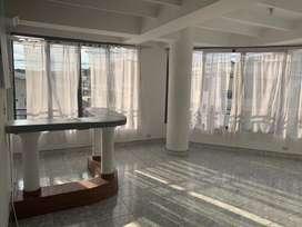 Alquilo apartamento sector centro Chinchina