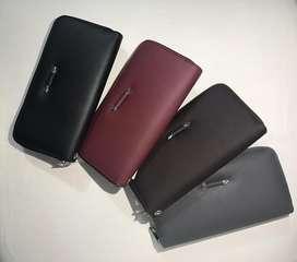Venta de billeteras y bolsos al por mayor y al detal Referencia: D-112
