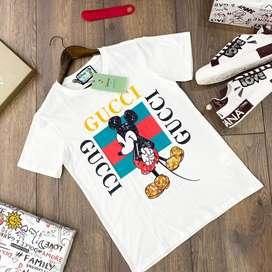 Camisetas masculinas 1705 gucci envio gratis