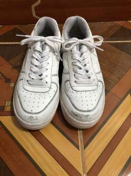 Zapatillas CALIMOD
