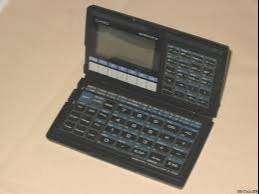 Calculadora Graficadora Casio Fx-7500g