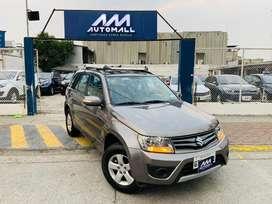 Chevrolet Grand Vitara SZ 2019 automall