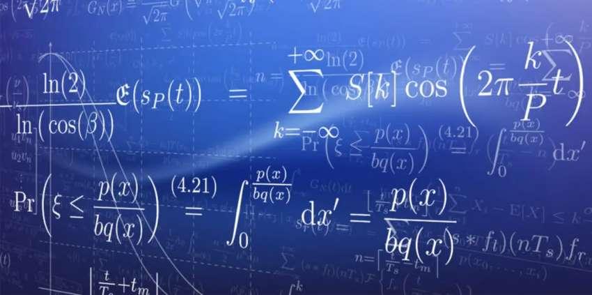 Tutorías y asesoría en tareas Física /Matematicas/English