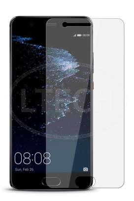 Film Gorila Glass Vidrio Templado Huawei P10 P10 Plus