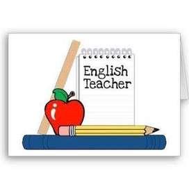 Inglés Basico intermedio y avanzado