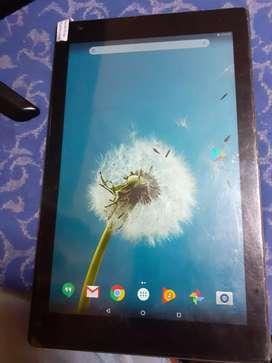 Se vende tablet utpl