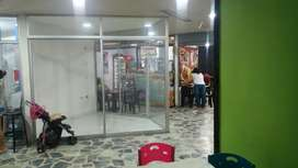 Vendo Local Comercial Comuneros 1 Piso