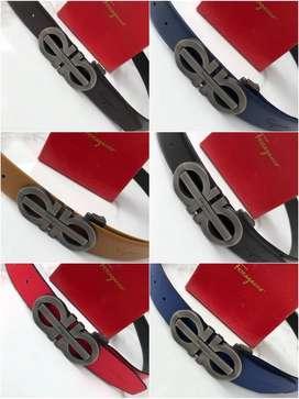 Cinturones de caballero rn varias tallas