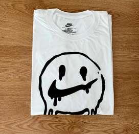 Camisetas para hombre de exelente calidad