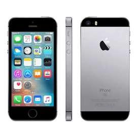 En venta Iphone SE