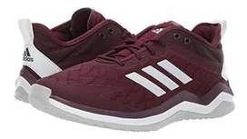 Tenis adidas Speed Trainer Ref 7843