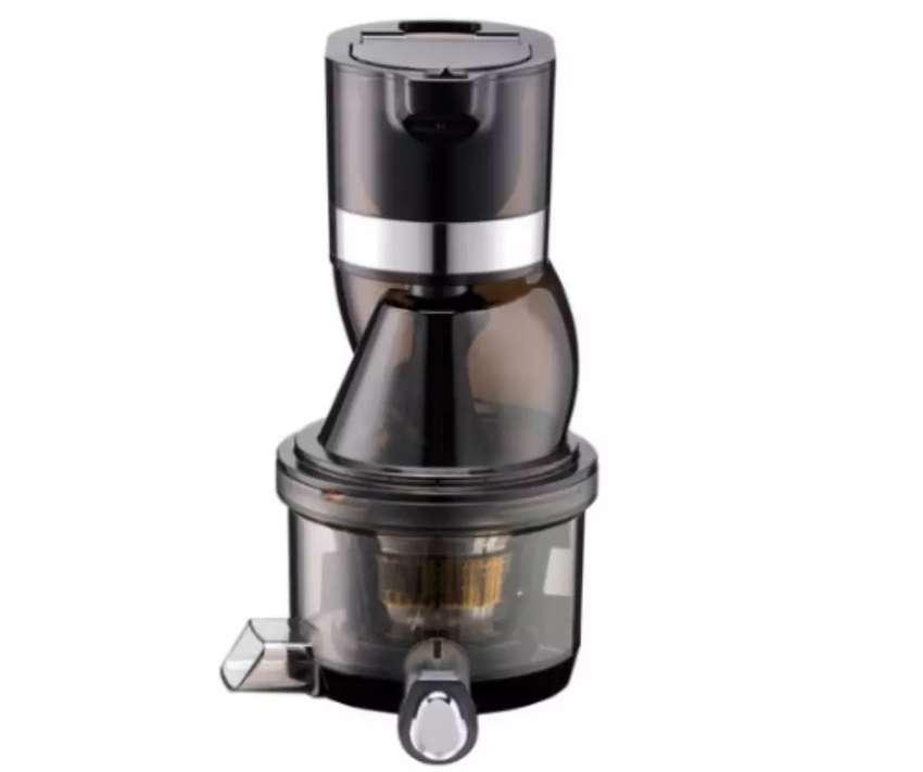 Se vende máquina kuvings CS600 0