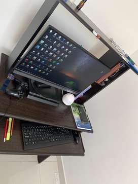 Combo muebles oficina