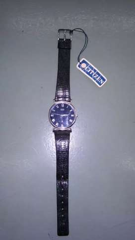 VENDO RELOJ CITIZEN