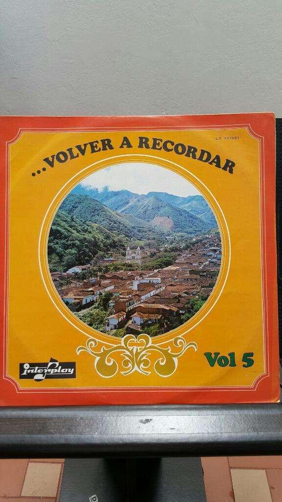 a Mano La Mejor Musica Antigua Comprela 0