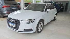 Audi A3 Sportback 1.4 Tfsi 150 Cv
