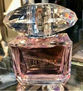Perfume Bright Crystal
