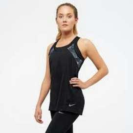 Remera Importada Nike Talle Xl con Etiqu