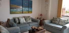 Casa en venta en Urbanización Cerrada, Salinas