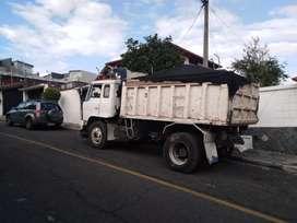 Retiro de escombros 0998,240,568 servicio de volquetas y maquinaria pesada