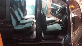 vendo partner 2005 diesel 2.0 el hdi.leer bien descripcion