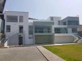 ID 144910 Excelente clima, Ubicada en un terreno de 1225 mt2 y con una construcción de 3 pisos de 549.25 mt2