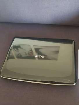 Acer Aspire 5720-4597
