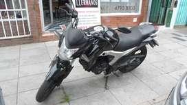 Excelente moto buen uso