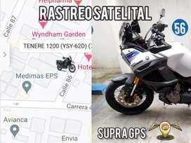 GPS PARA TODO TIPO DE VEHICULO