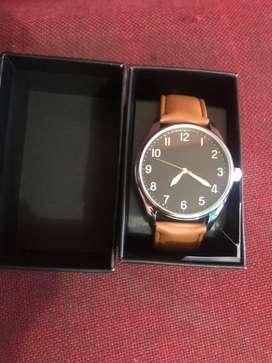 Reloj  ( negociable)