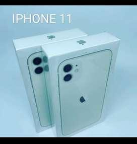 iPhone 12 Pro Max - iPhone 11 64gb