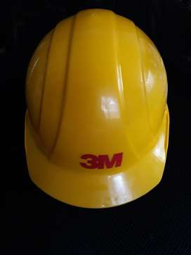 Vendo Casco 3m