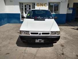 Vendo Fiat uno mod97 sx  NAFTA GNC