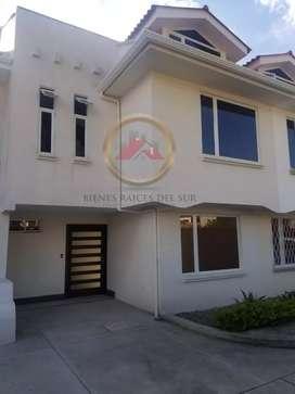 $ 95,000 Casa de venta en Cdla ing, Aplica al crédito Vip.