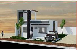 casa en venta portoviejo tipo villa