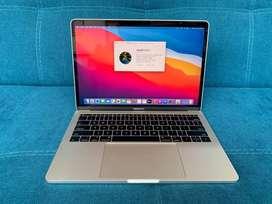 """MacBook Pro 13"""" 2016 - i5 2.0GHz - 8GB - 256GB"""