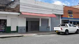 Vende Bodega Y 2 Apartaestudio con Local