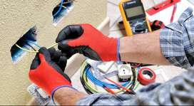 electricista tec. villavicencio