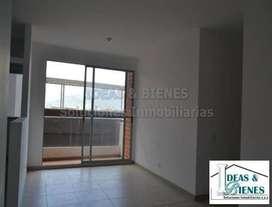 Apartamento En Venta Envigado Sector La Cuenca: Código 905766